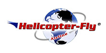 Helicopter-Fly