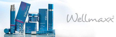 Kosmetik Wellmaxx