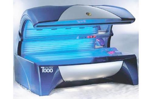 Mega Sun 7000 Bank